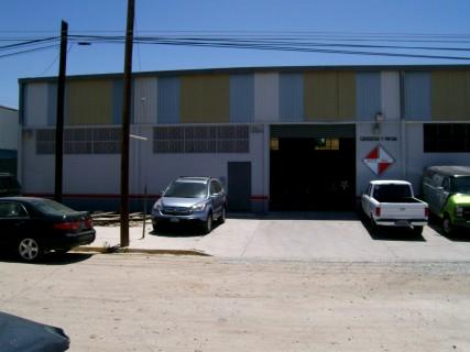 instalaciones3-427x320
